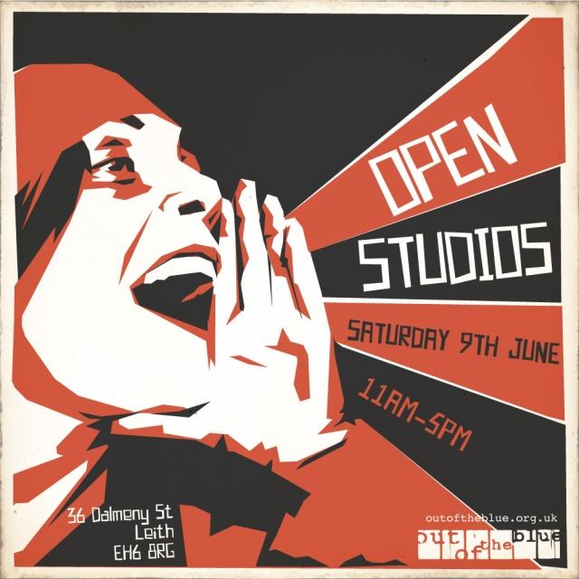 open-studios-IN